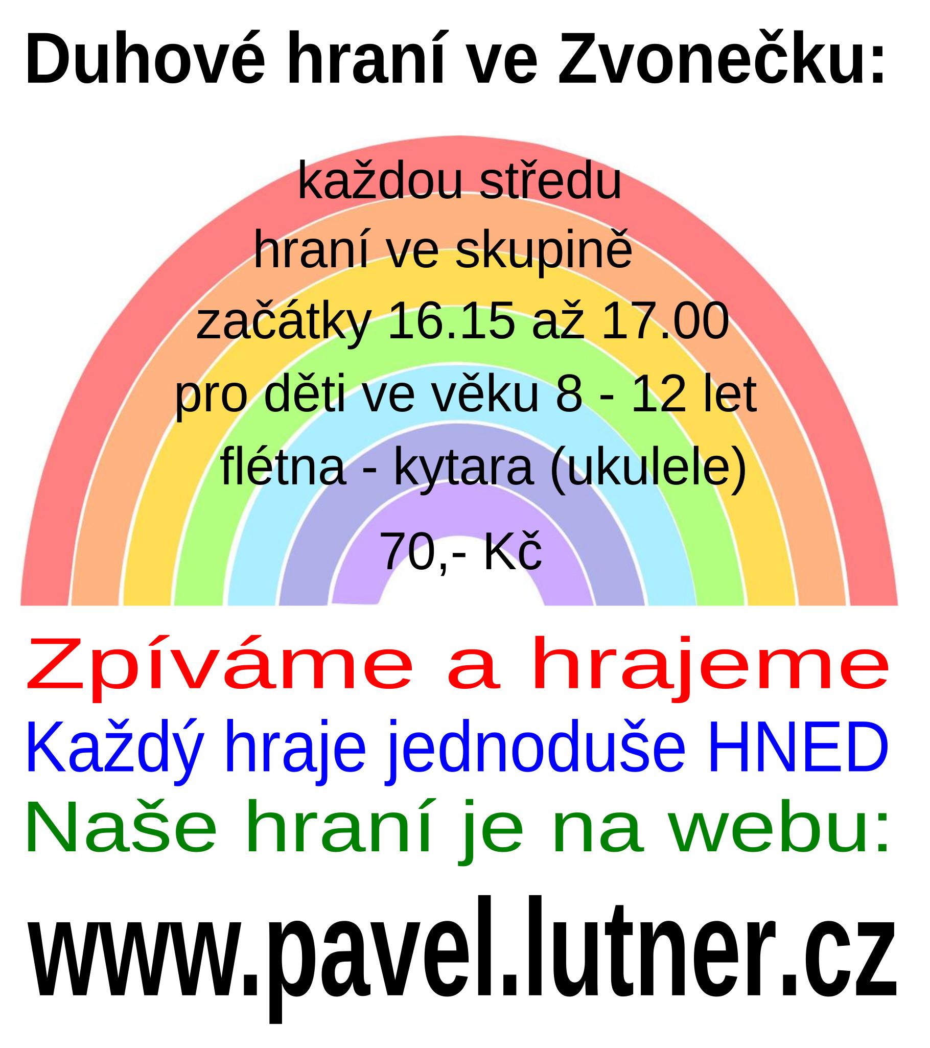 Duha 2017-2018 upoutávka - ohláška