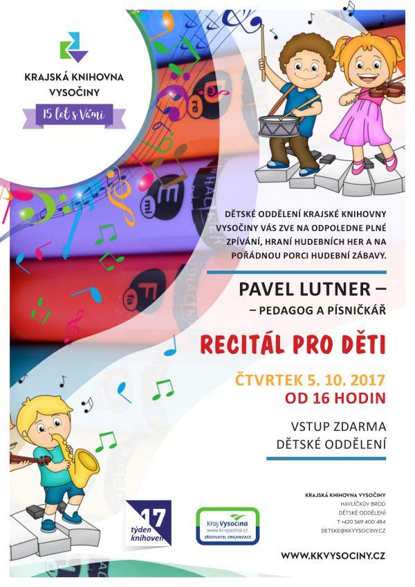 Lutner_recital_pro_deti_tisk