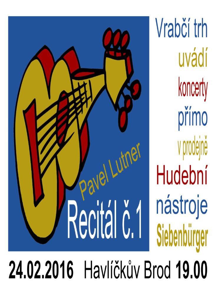 Recitál 1 - koncert - 160224 - na Vrabčím trhu - na výšku