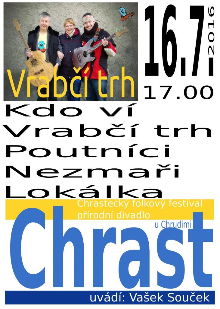 VT Chrast 160716
