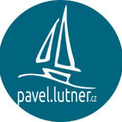 Pavel Lutner