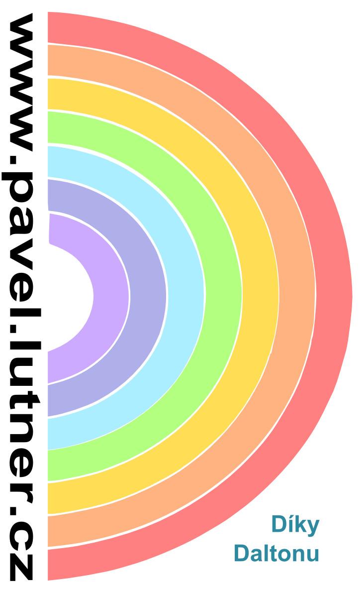 Duha - logo