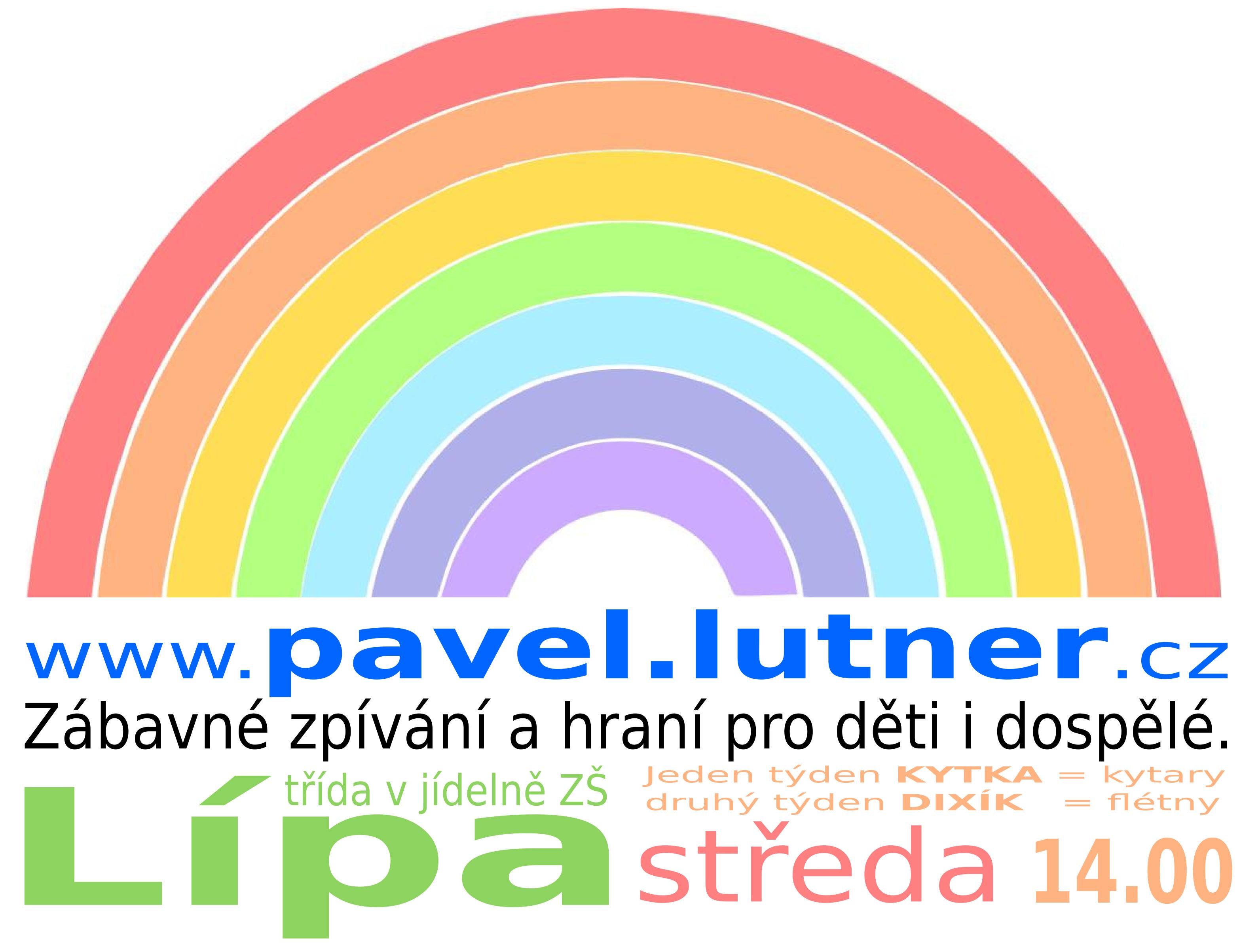 duha logo pro 2016 - 2017 - Lípa